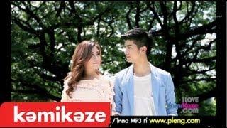 getlinkyoutube.com-Poppy+Fang - ใช่เธอ (It's You) [Official MV]