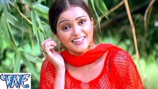 getlinkyoutube.com-Jaan Mare Jalidar Kurti - जान मारे जालीदार कुर्ती - Rangili Chunariya Tohare - Bhojpuri Hot Songs HD