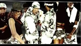 getlinkyoutube.com-P-Square - Bizzy Body Remix [Official Video]