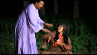 getlinkyoutube.com-محمود جمعه الخايبه