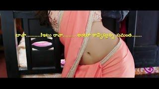 South Indian Treditional Glamorouse  and Hottest Sexy Actress//Samantha Ruth Prabhu