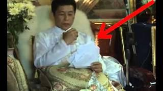 getlinkyoutube.com-แฉ อ.สมมรรค หลอกลวงประชาชน พระธาตุ3/5