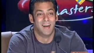 getlinkyoutube.com-Dance India Dance - Lil Masters - Salman Khan Special - 28th May 2010