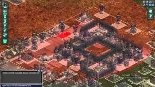 getlinkyoutube.com-War Commander Base Setup by Hawk