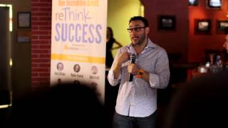 getlinkyoutube.com-A Night With Simon Sinek