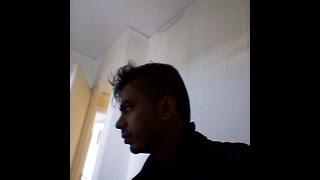 getlinkyoutube.com-best dj nonstop tangail