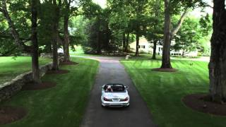 getlinkyoutube.com-Luxury Real Estate, New Canaan CT  - The Magic of Coming Home