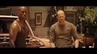 getlinkyoutube.com-Fast & Furious 8 Trailer (fanmade)