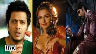 getlinkyoutube.com-Best Double Meaning Dialogues From Bollywood Movies