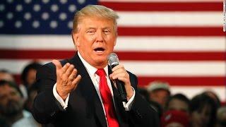 getlinkyoutube.com-AMAZING:Donald Trump Rally in Des Moines, IA (9-13-16)