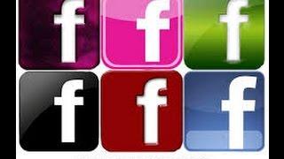 getlinkyoutube.com-Como tener facebook y messenger transparente (Sin root)