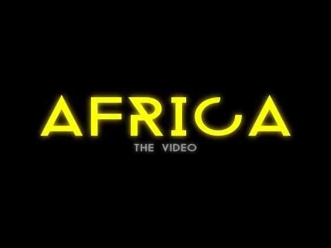 BlackMagic - Africa [Teaser] (AFRICAX5)