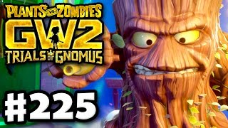 getlinkyoutube.com-TORCHWOOD! New Character! - Plants vs. Zombies: Garden Warfare 2 - Gameplay Part 225 (PC)