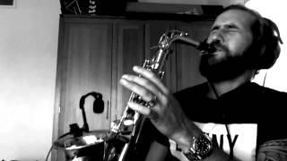 Hugh Masekela - Stimela width=