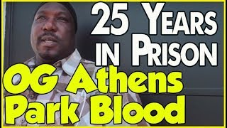 getlinkyoutube.com-OG Athens Park Blood transitioning to life after 25 years in prison