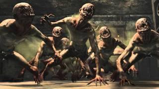 getlinkyoutube.com-Vampz - Nazi Zombies (DUBSTEP) [HD]