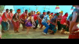 Ragalai Naiveli inda vedio songs 1080p BluRay x264 DTS HD