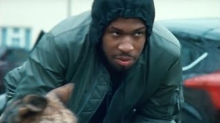Avelino (feat. Stormzy & Skepta) - Energy [Official Video]