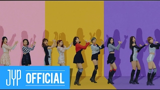 "getlinkyoutube.com-TWICE(트와이스) ""KNOCK KNOCK"" M/V"