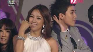 getlinkyoutube.com-MKMF: Hyori + Big Bang