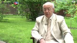 Сергей Кургинян: Мигранты рушат наш мир