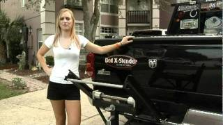 BedX-Stender Domonstration Video.mpg