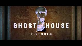 getlinkyoutube.com-Ghost House Pictures  Intro Logo   HD 1080p Michael jackson Ghost