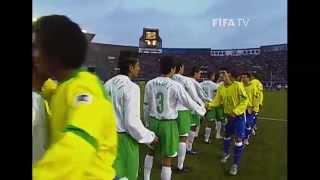 U-17-World-Cup-FINAL-Mexico-vs-Brazil-Peru-2005 width=