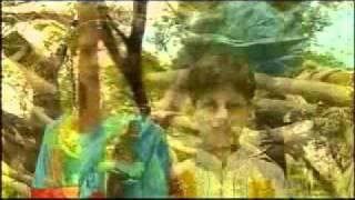 getlinkyoutube.com-Attaullah Khan super hit song