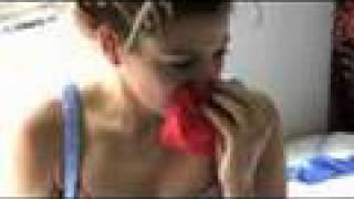 getlinkyoutube.com-Sniffing Panties Party- 07/05/08