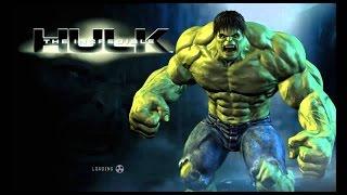 getlinkyoutube.com-تحميل لعية الرجل الأخضر hulk برابط مباشر و بدون تثبيت و بطريقة سهلة و مفصلة