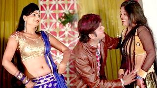 getlinkyoutube.com-चढते फगुनवा घरे अइले - Naihar Ke Holi - Ranjeet Singh - Bhojpuri Hot Holi Songs 2017 new