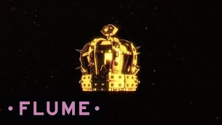 getlinkyoutube.com-Lorde - Tennis Court (Flume Remix)
