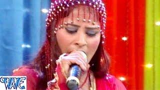 getlinkyoutube.com-गवना के पहिले का होला भौजी - Mard Milal Chakka - Barkha Rani - Bhojpuri Hot Nach Program 2015 new