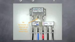 getlinkyoutube.com-Remote Powering - RF Amplifiers