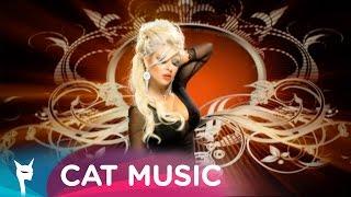 getlinkyoutube.com-SAHARA & GeoDaSilva  - BELLEZZA (Official Video)
