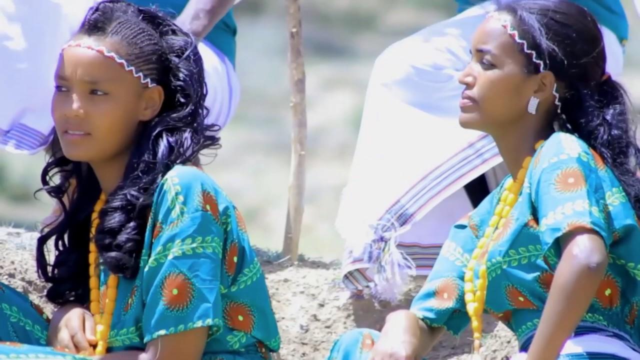 Bekan Melka (Ulaagaa Biyyummaa) - New Ethiopian Music 2019(Official Video)