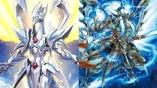 getlinkyoutube.com-CFV: Seeker Thing Saver vs Prominence Glare