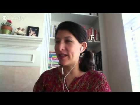 DOULA MENTOR TV: Birth Art Process with special guest Sheila Pai