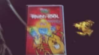 getlinkyoutube.com-Opening To Wow Wow Wubbzy! :Wubb Idol 2009 DVD