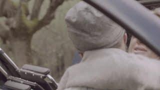 getlinkyoutube.com-Maya Diab - Ghmorni W Shedd - Kilmi [Music Video] / مايا دياب - اغمرني و شد - كلمة