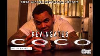 getlinkyoutube.com-Kevin Gates - Coco Remix