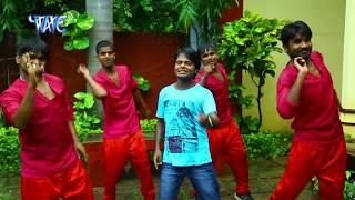getlinkyoutube.com-लहंगा लसीयाता ढोंढ़ी पसीज के - Kacha Kach Mara Rajau - Bhojpuri Hot Songs 2016