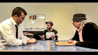 getlinkyoutube.com-Film KISSAT NASS  الفيلم الكوميدي قصة الناس