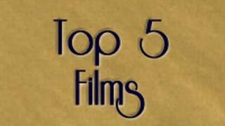 getlinkyoutube.com-Top 5: Films d'ados.