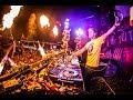 Armin van Buuren Live at TomorrowWorld 2013 Full DJ Set