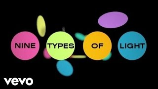 Nine Types of Light