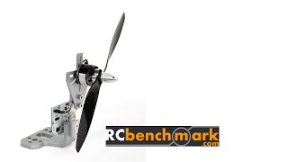 getlinkyoutube.com-RCBenchMark Thrust Stand Review
