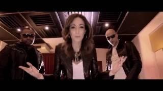 LIM - Message d'espoir (ft. Alibi Montana & Kenza Farah )