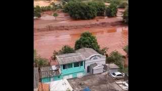 getlinkyoutube.com-Testemunho CCB - Acidente em Minas Gerais.